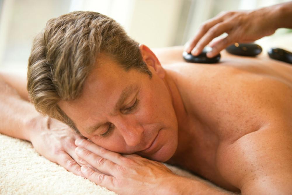 Male Massage 24
